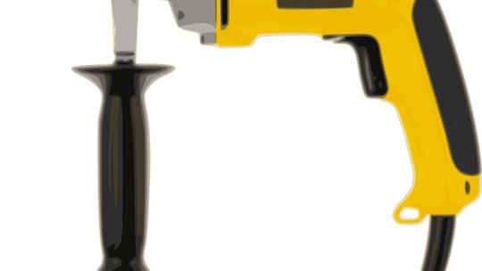 De beste festool artikelen van toolnation