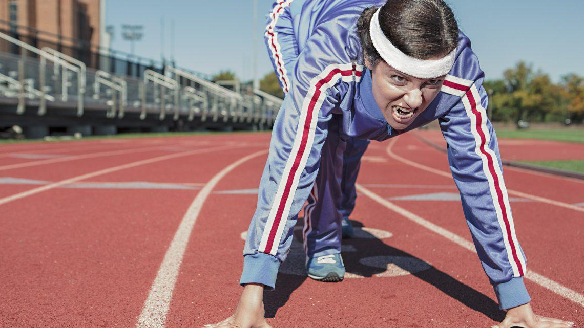 Joggingpakken dames kopen