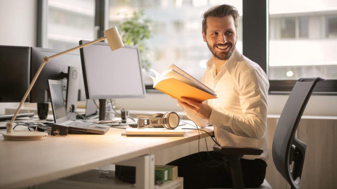 Minder betalen voor zakelijke energie met deze tips