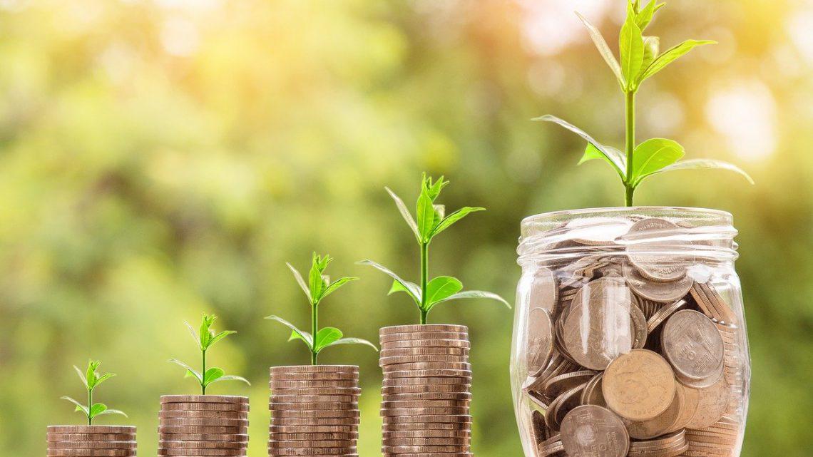 Financieel flexibel na je studententijd