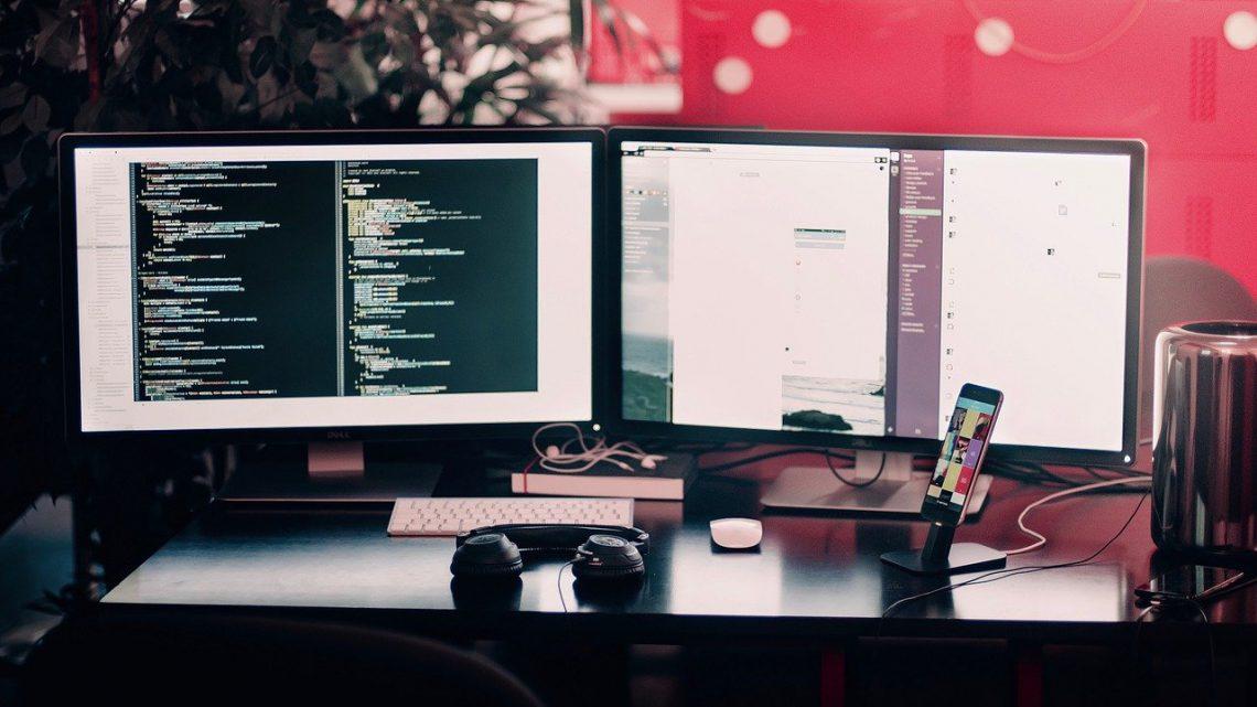Werken als developer, iets voor jou?
